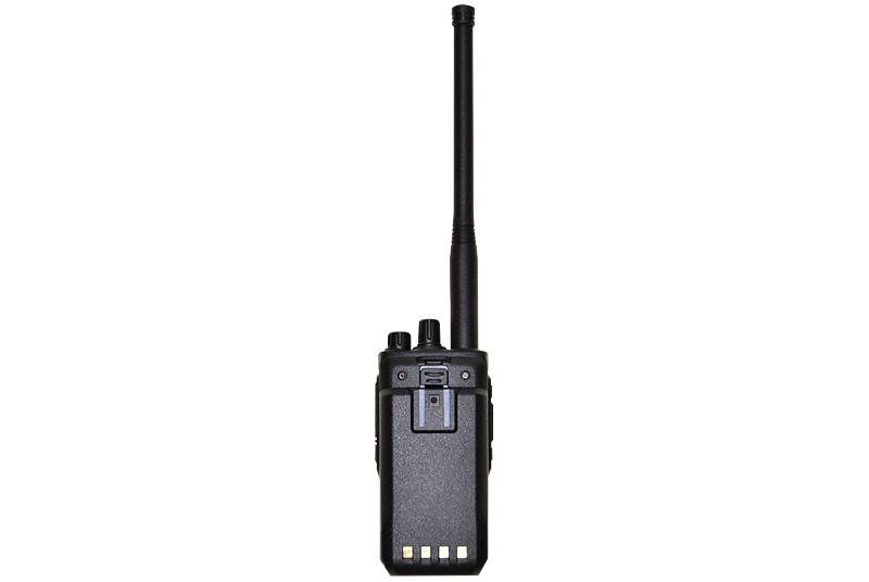 DMR RN311M portable radio