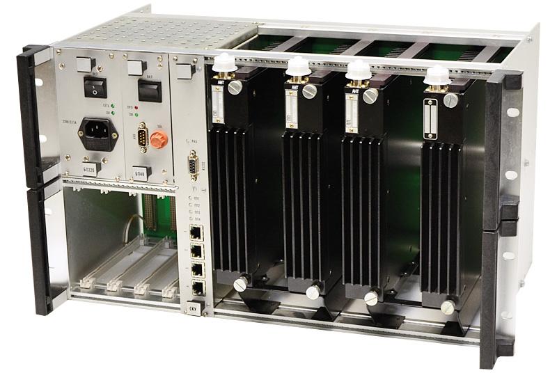 Base radios/ repeaters