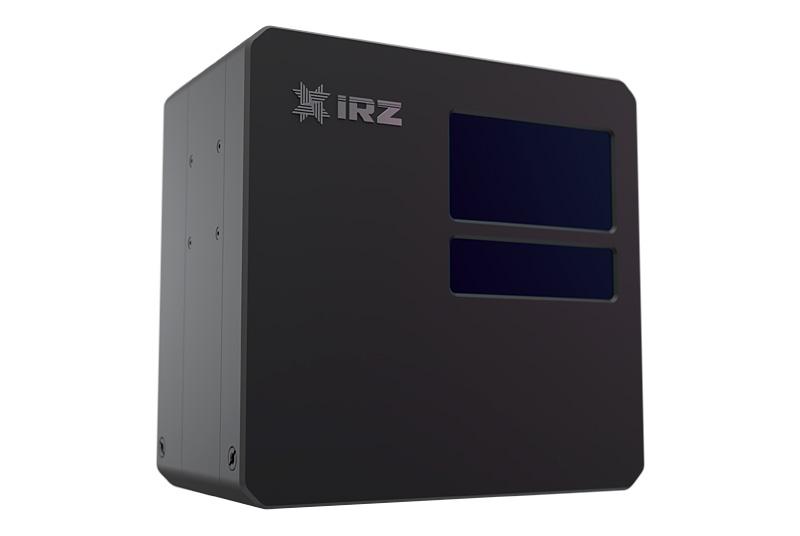 Solid-state lidar (IRZ SensL-01)