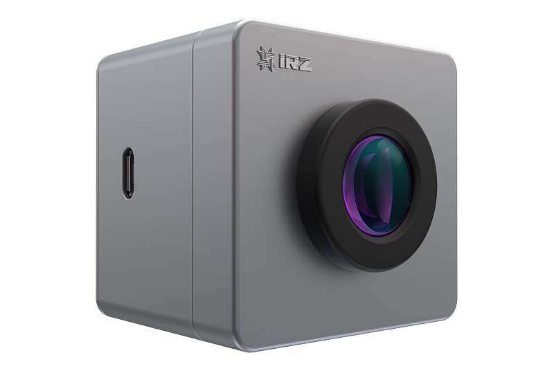 IRZ SensVGL-01 Video camera with global shutter