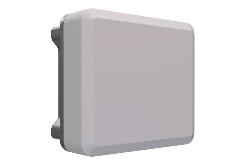 Radar 24 GHz (IRZ SensR-24.01)